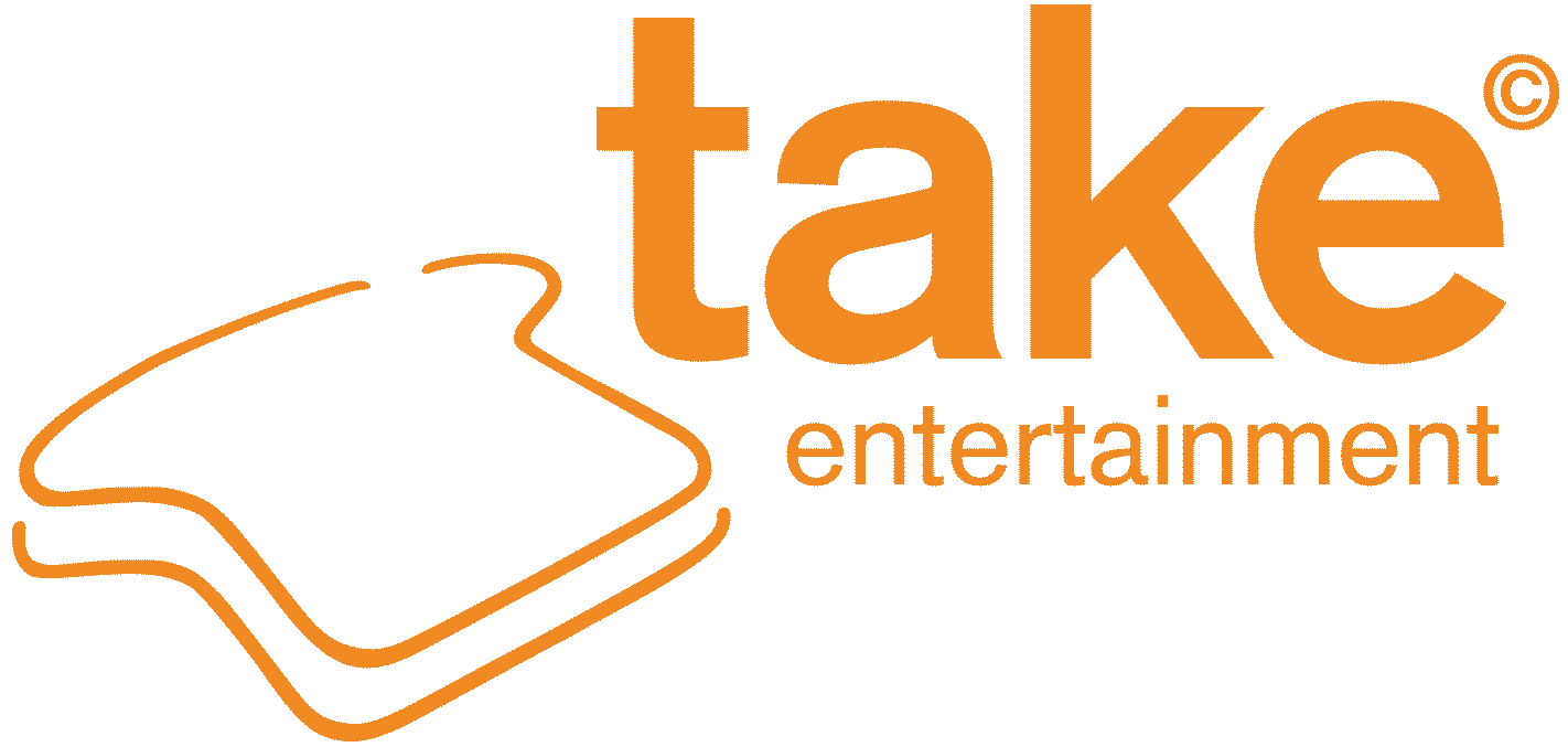 take entertainment GmbH