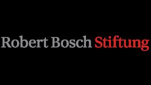 Bosch_Farbe