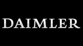 Daimler_Farbe