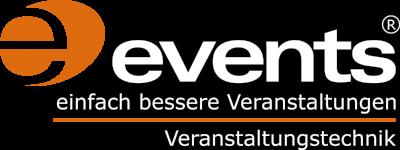 Events_Farbe