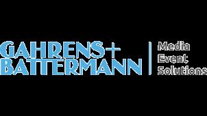 Gahrens+Battermann_Farbe