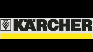 Kärcher_Farbe