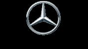 Mercedes_Farbe