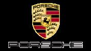 Porsche_Farbe